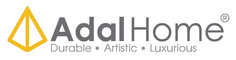 Công ty TNHH Adal Home