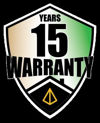 Warranty15y-01