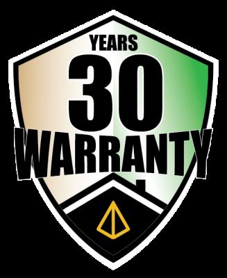 Warranty30y-01
