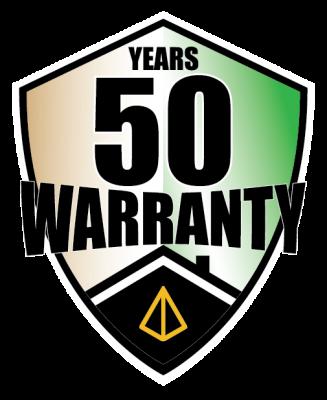 Warranty50-02