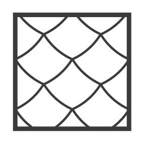Icon Versaille