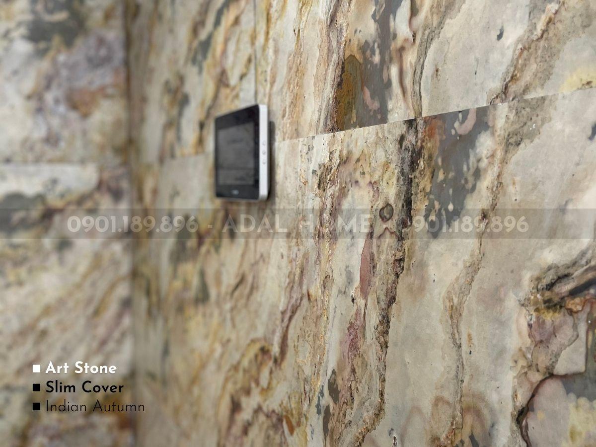 Da-mong-op-tuong-Art-Stone-Indian-Autumn